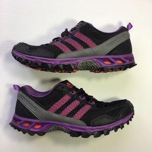 Adidas Kanadia TR 5 Women's Trail Running Shoes